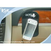 Wholesale Eco-friendly PU Gel mobile phone dashboard anti slip mat Apple Iphone Accessories from china suppliers