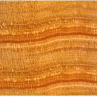 Quality Yellow Wooden Marble Tiles (LY-328) for sale
