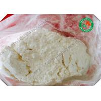 Wholesale Dianabol Pharmaceutical Grade Steroids Hormone Powder Fat Burning / Muscle Growth 72-63-9 from china suppliers
