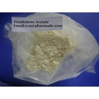 Wholesale Buy Trenbolone Acetate Anabolic Steroid Powder Buy Bodybulding Finaplix Steroid Powder from china suppliers