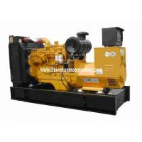 Wholesale 200kw cummins diesel generator,nt855-ga from china suppliers
