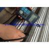Buy cheap ASTM B337 ASTM B338 GR.3 12