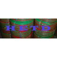 Wholesale Oxygen Hose from china suppliers