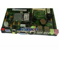 Wholesale SMT Box-Build Printed Circuit Board Assembly For Electronic Products from china suppliers