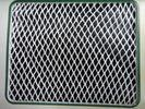 Wholesale Extendable Decor Casting Deep Sea Fishing Net Mesh Size 100mm To 700mm from china suppliers
