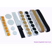 """Wholesale Resuable Self Adhesive  Patches , 3 / 4"""" Diameter  Sticky Back Dots from china suppliers"""