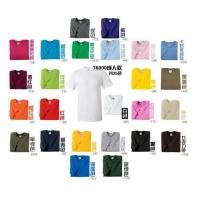 Wholesale Polo T-shirt &promotional polo shirt &100% cotton plain compressed polo shirt from china suppliers