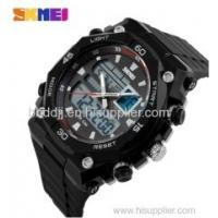 Wholesale Waterproof Multifunction Digital Watch from china suppliers
