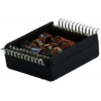 Wholesale H2008NL / H2008NLT POE Transformer Audio & Signal 100Base-TX SMD PoE 2-Port from china suppliers