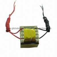Wholesale Wire lead power transformer, provides maximum efficiency from china suppliers