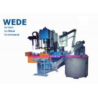 Wholesale Fully Auto High Pressure Die Casting Machine High Performance Customized Design from china suppliers