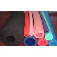 Wholesale NBR PVC Silicone Rubber Foaming Products from china suppliers