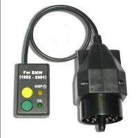 Wholesale 20 Pin Diagnostic Socket BMW OBD2 OLD SI Car Service Reset Tool ( BMW 1982-2001 ) from china suppliers