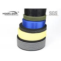 Wholesale Custom 2 Inch Nylon Webbing Tape Furniture Webbing Straps For Chair from china suppliers