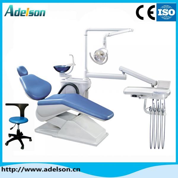 Cheap Dental Chair Unit Of Item 103436445