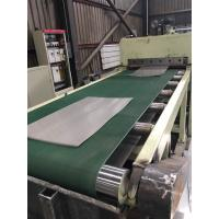 Wholesale Cold Rolled Stainless Steel Sheets And Plates Corrosion Resistance Width 1000mm - 2000mm from china suppliers
