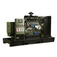 Buy cheap Single Bearing Brushless Industrial Diesel Generators 50KW Self Excited from wholesalers