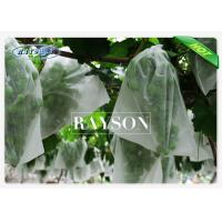 Wholesale Air and Sunlight Permeable Protective Netting for Fruit Trees 100% Virgin PP Composition from china suppliers