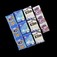 Buy cheap Nice fragrance high quality OEM detergent washin powder/powder detergent sachets with Madar brand name to Senegal market from wholesalers