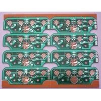 Wholesale single PCB from china suppliers