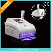 Wholesale Portable Therapy body shaping slimming HIFU Machine Non-surgical treatment from china suppliers