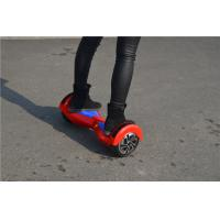 Wholesale Bluetooth Self Balancing Skateboard With Two Wheels Electric  from china suppliers
