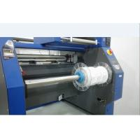 Wholesale Digital Label Cutter Roll to Roll Version for Cutting Labels Any Shape without Die from china suppliers
