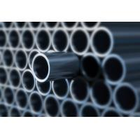 Wholesale Precision Cold Drawn Seamless Steel Tubes A333 Grade 6 For Heat-Exchanger Systems from china suppliers