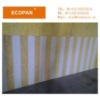 Wholesale Energy-saving Fiberglass Wall Panels Perforative For Home Decoration from china suppliers