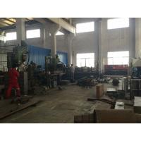 Zhangjiagang City Benk Machinery Co., Ltd.