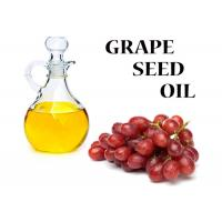 Wholesale 99.5% Safe Organic Solvents GSO Grapeseed Oil Yellow Liquid C4H6O2 from china suppliers