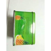 Quality Ananas Pineapple Slimming Tea Coffee for sale