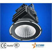 Wholesale 60° Beam Angle XBD Chips High Bay Led Lights 500watt Warm White from china suppliers