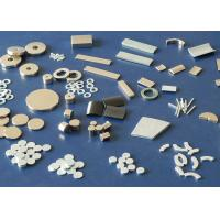 Wholesale Neodymium (NdFeB) Magnet Discs, Rings , Arc and Blocks Coated With Gold from china suppliers