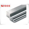 Hot Working Nimonic 901 Din 1.4898 Iron Nickel Chromium Alloy Grade for sale