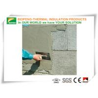 Wholesale Surface building mortar for insulation board highly flexible aggregate texture coating from china suppliers