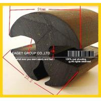 Wholesale Windshield rubber;glazing seal from china suppliers