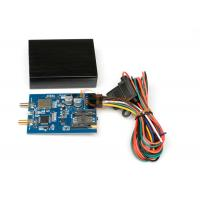Wholesale Fuel Sensor Auto GPS Tracker Device Relay Cut off Electricity from china suppliers
