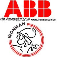 IRONMAN TECHNOLOGY CO., LTD