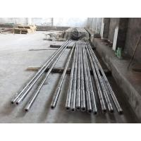 Wholesale Non Magnetic Drill Collar Oil Field Drilling Tools 9150 and 9650mm API Certification from china suppliers