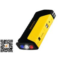Wholesale 12v 16800mah Auto Super Start Battery Jumper For Laptop / Mobile Phone from china suppliers