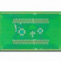 Wholesale LED Solar Outside PCB Board, OEM and ODM Orders Welcome from china suppliers