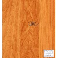 Wholesale Embossed series 3-strips Lamiante flooring G6638# 12mm from china suppliers