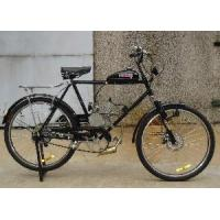 Wholesale Gasoline Bike from china suppliers