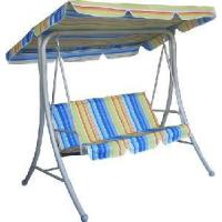 Wholesale Swing Chair Swing Canopy from china suppliers