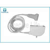 Quality Hospital Ultrasound Image Scanner Ultrasonic Probes Linear Array Mindray 7L4A for sale