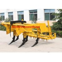 Wholesale tractor ripper from china suppliers