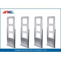 Wholesale Anti Burglary RFID Gate Reader High Power RFID Reader For Libraries Access from china suppliers
