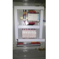Wholesale PLC Control Box For Surf Wave Pool Machine , Amusement Park Equipment from china suppliers