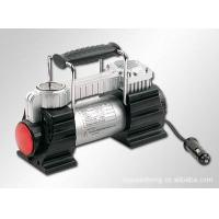 Wholesale LS4018 AIR COMPRESSOR from china suppliers